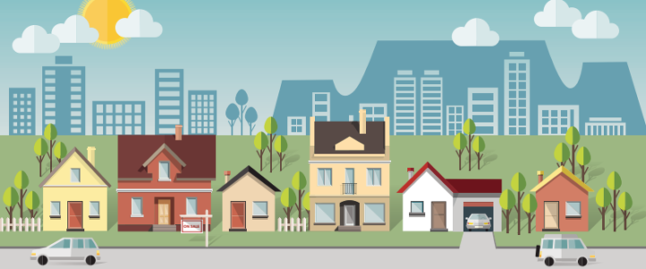 Property Valuations City Council
