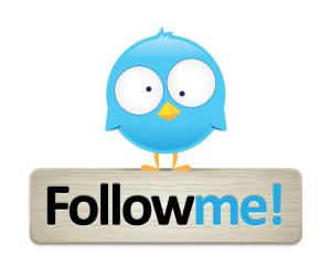 follow-me-twitter