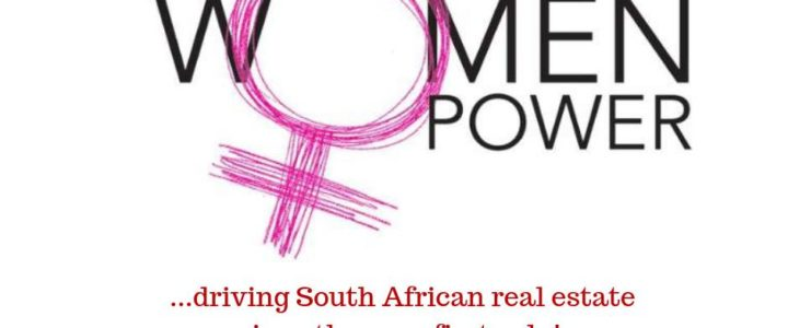 Women's Day in South Africa