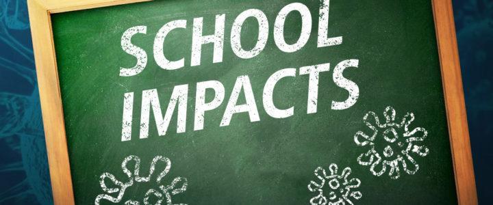 Schools Reopening Plan